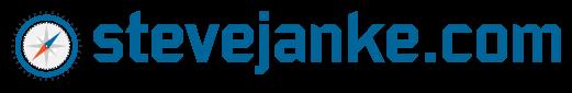 Stevejanke.com
